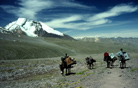 Ladakh with Golden Triangle Tour
